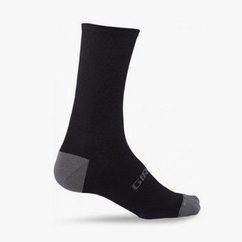 Giro chaussettes HRc Merino